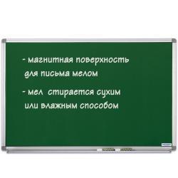 2_prev.jpg